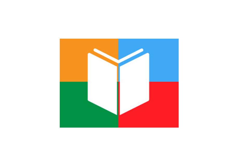 Program Knihovna nová verze 1.9