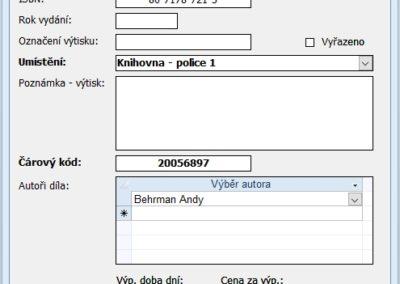 07_Vytisk